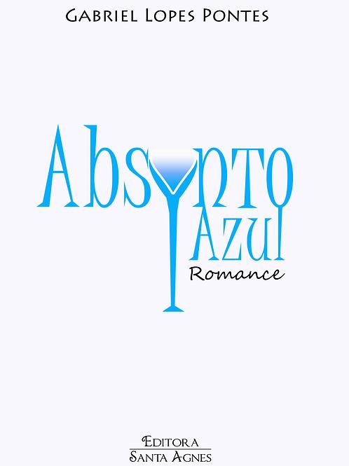 Absynto Azul