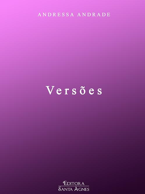 Versões