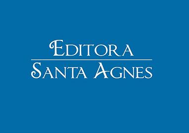 Santa Agnes 2.png