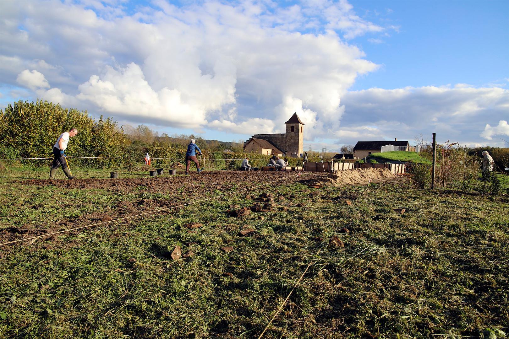 Le Jardin 01.jpg