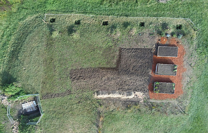Jardin vue d'en haut.jpg