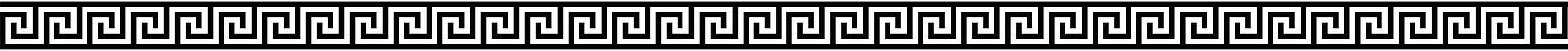 Frise Romaine.jpg