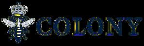 170327 Colony Logo - Queen_Bee.png