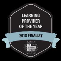 LPIAwards18_Provider_finalist small.png