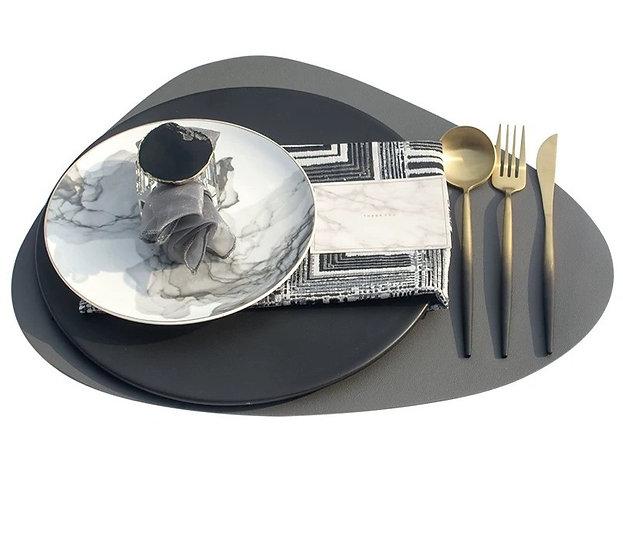 Nathaniel Tableware set 1