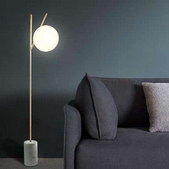 Otis Stand Lamp