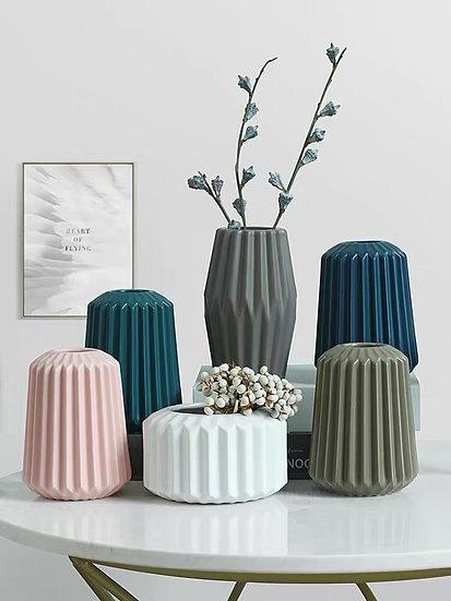 Sweetie Sweet Vase