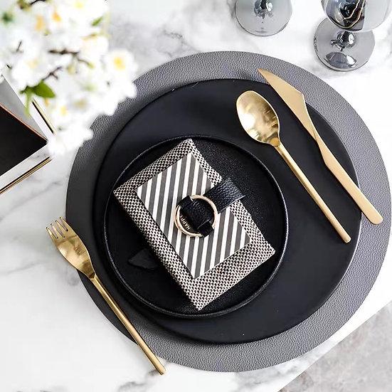 Keaton Tableware set