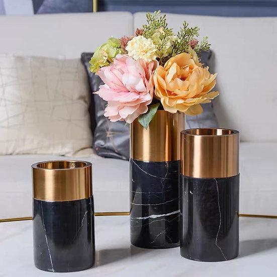 Ingram Vase
