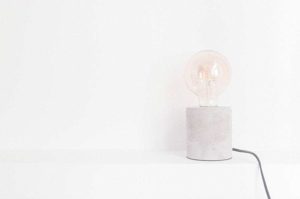 light-bulb-on-white-panel-1166643_edited