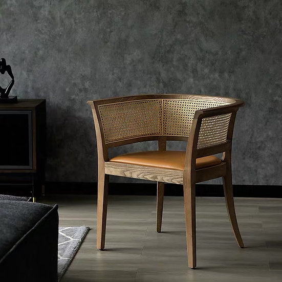 Karl Chair