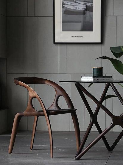 Edvard Chair