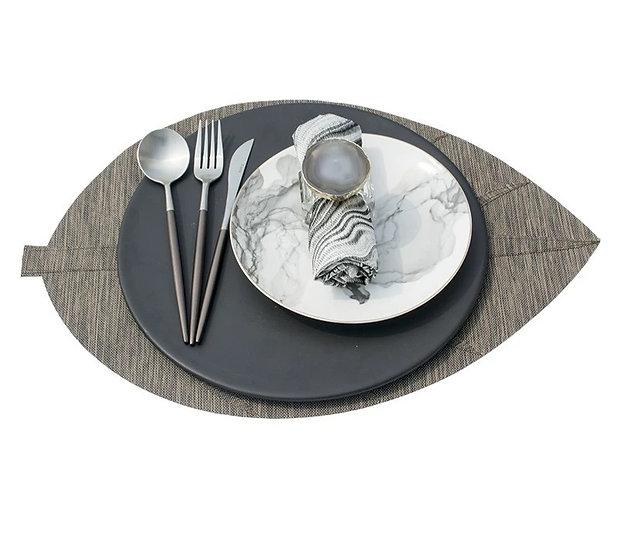 Nathaniel Tableware set 2
