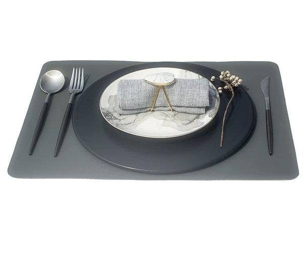 Nathaniel Tableware set 5
