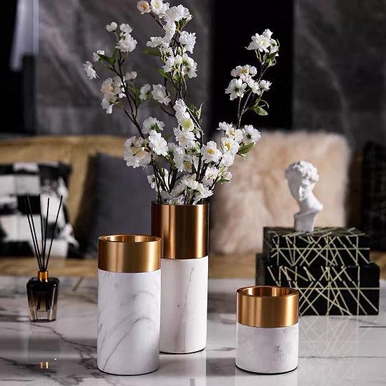 Ivor Vase