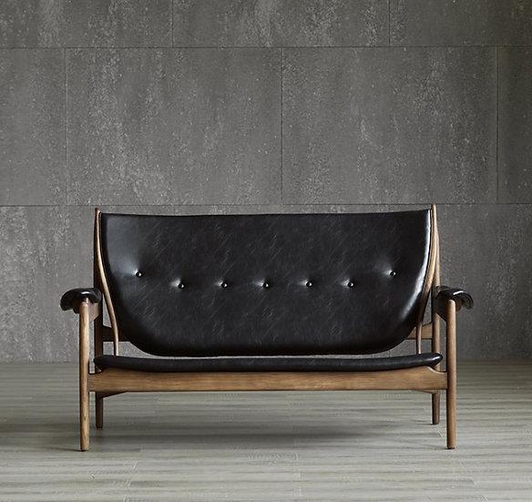 Luis Sofa Chair
