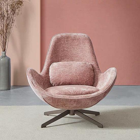 Josephin Chair