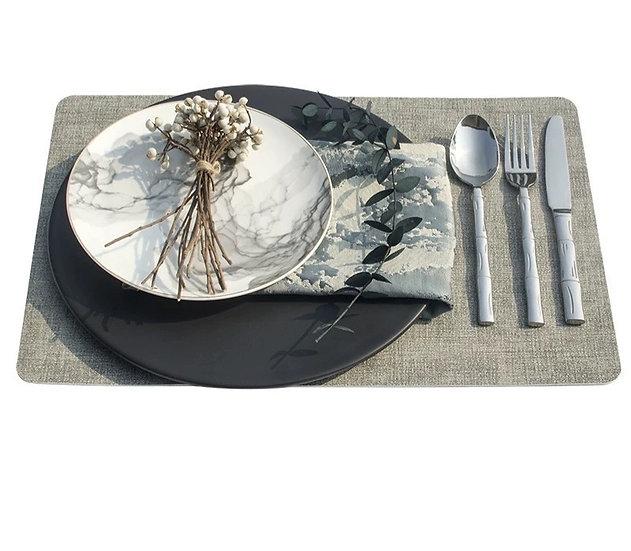 Nathaniel Tableware set 4