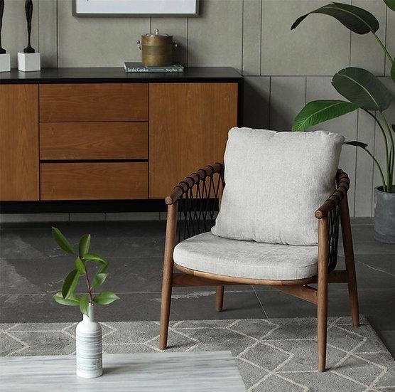 Daewon Chair