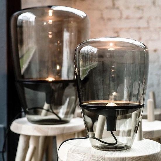 Graysen Table Lamp
