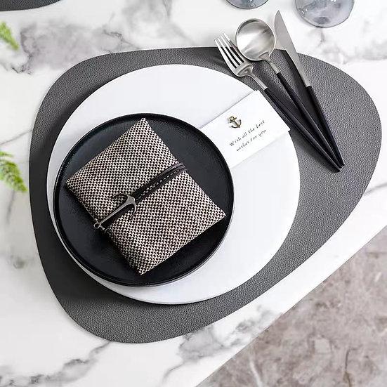Dalton Tableware set