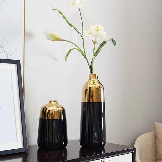 Elementsin Vase
