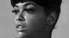 Tammi Terrell: The Unfortunate Path of a Queen