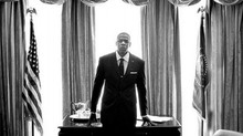 Jay-Z: The Greatest MC of All Time … In 1000 Words