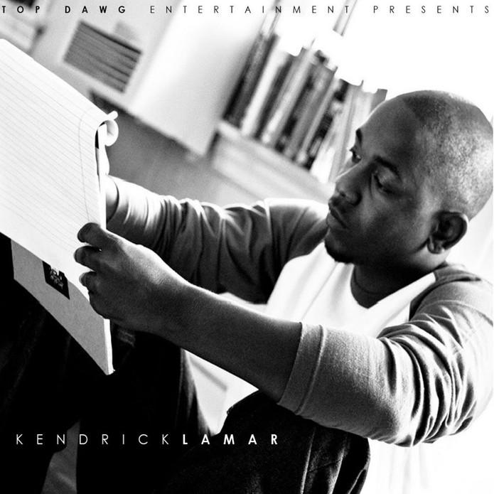"""Kush & Corinthians"" (His Pain) – My Interpretation (My Pain)"