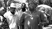 "Decoded: ""Young G's"" Biggie/Jay-Z/Puff"