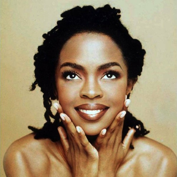 The Life & Times of Lauryn Hill and Rise of Female MC's.