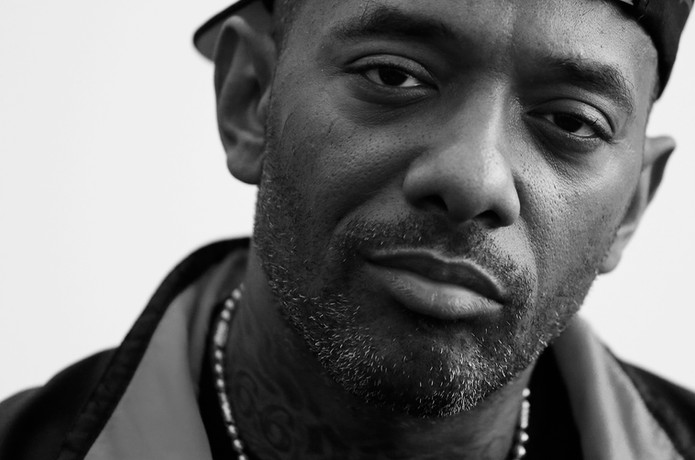 Prodigy: The Voice of New York #RIP
