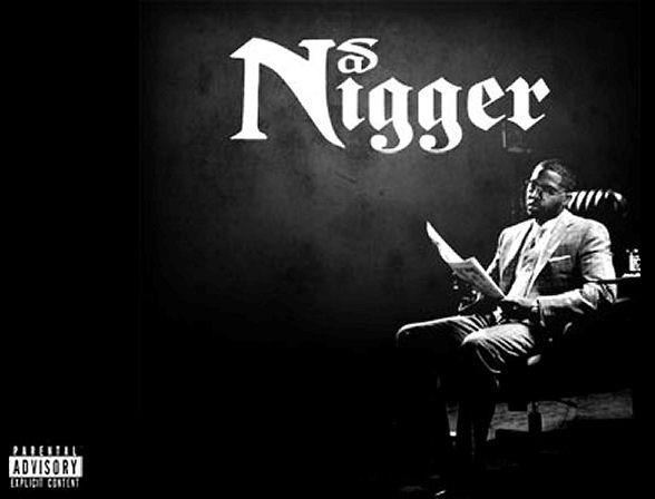 Nigga – Hip Hop's Favorite Terminology