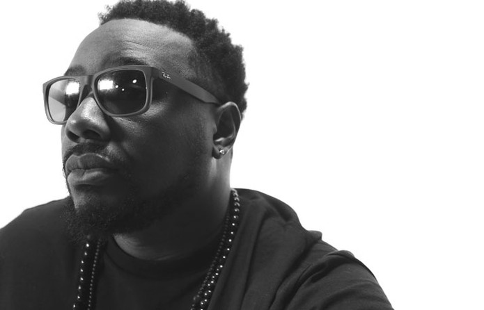 Phonte' - The Underrated MC from NC