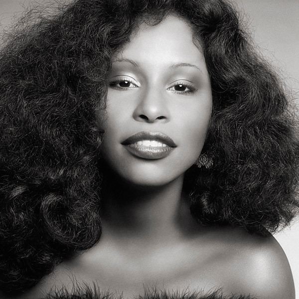 Chaka Khan: The Complexity of a Woman