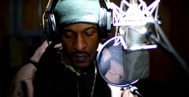 The Legend of Rakim: Miles Davis on the Microphone #Revisited