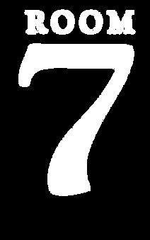 Room 7 white logo.png