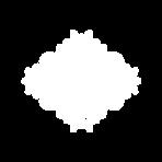 fake-bake-logo.png