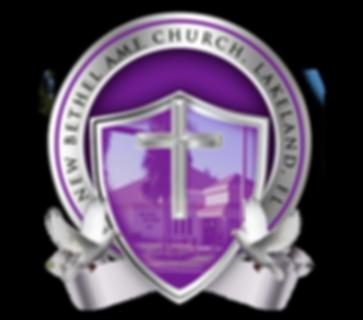 New Bethel New Logo .png
