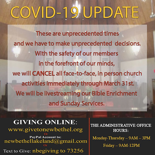 Corona Service Postponement.jpg