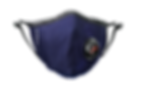 frontal (with valve).png