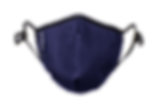 frontal(without valve).png