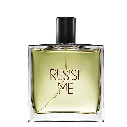Resist Me | 100ml - 3.4oz