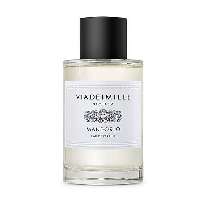 Mandorolo (Almond) | 100 ml - 3.4 fl.oz
