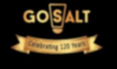 go salt yellow lion media web developer brand developer