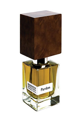 Pardon | 30 ml. - 1.0 fl.oz