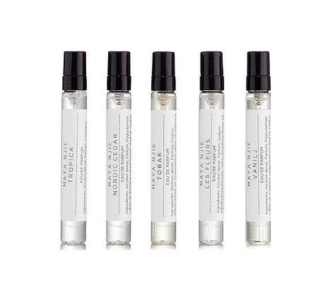 Pocket Perfume 7.5ml