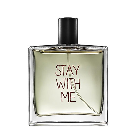 Stay With Me | 100ml - 3.4oz