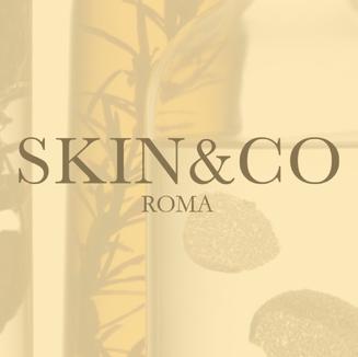 Skin & Co