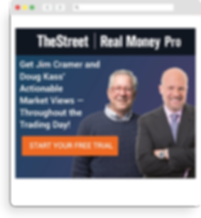 thestreet4.png